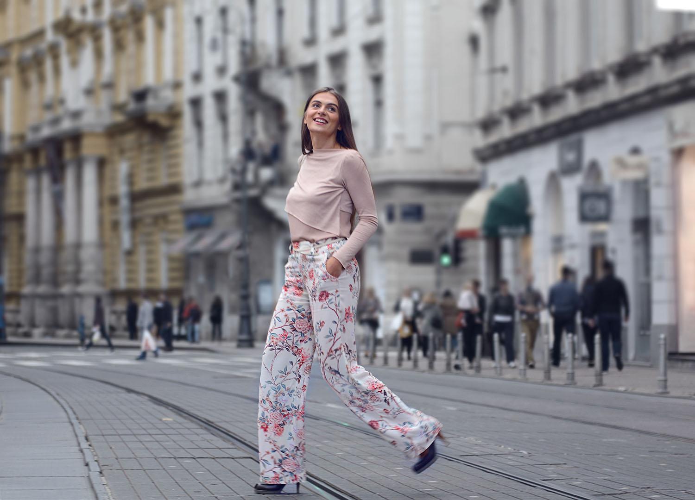 Petra Cutuk Vjeruj Traži Manifestiraj Zdravlje Meditacija Vježbe Disanja Samopouzdanje Posao Zagreb
