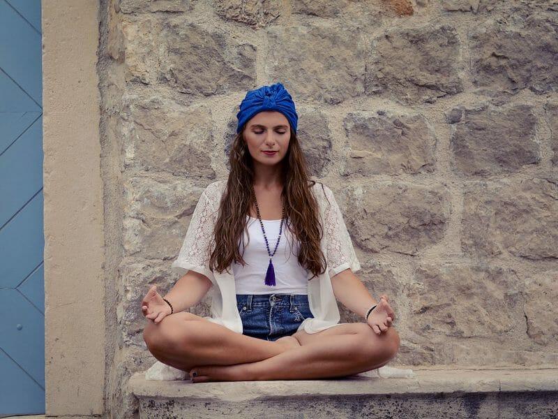 meditacija-petra-cutuk