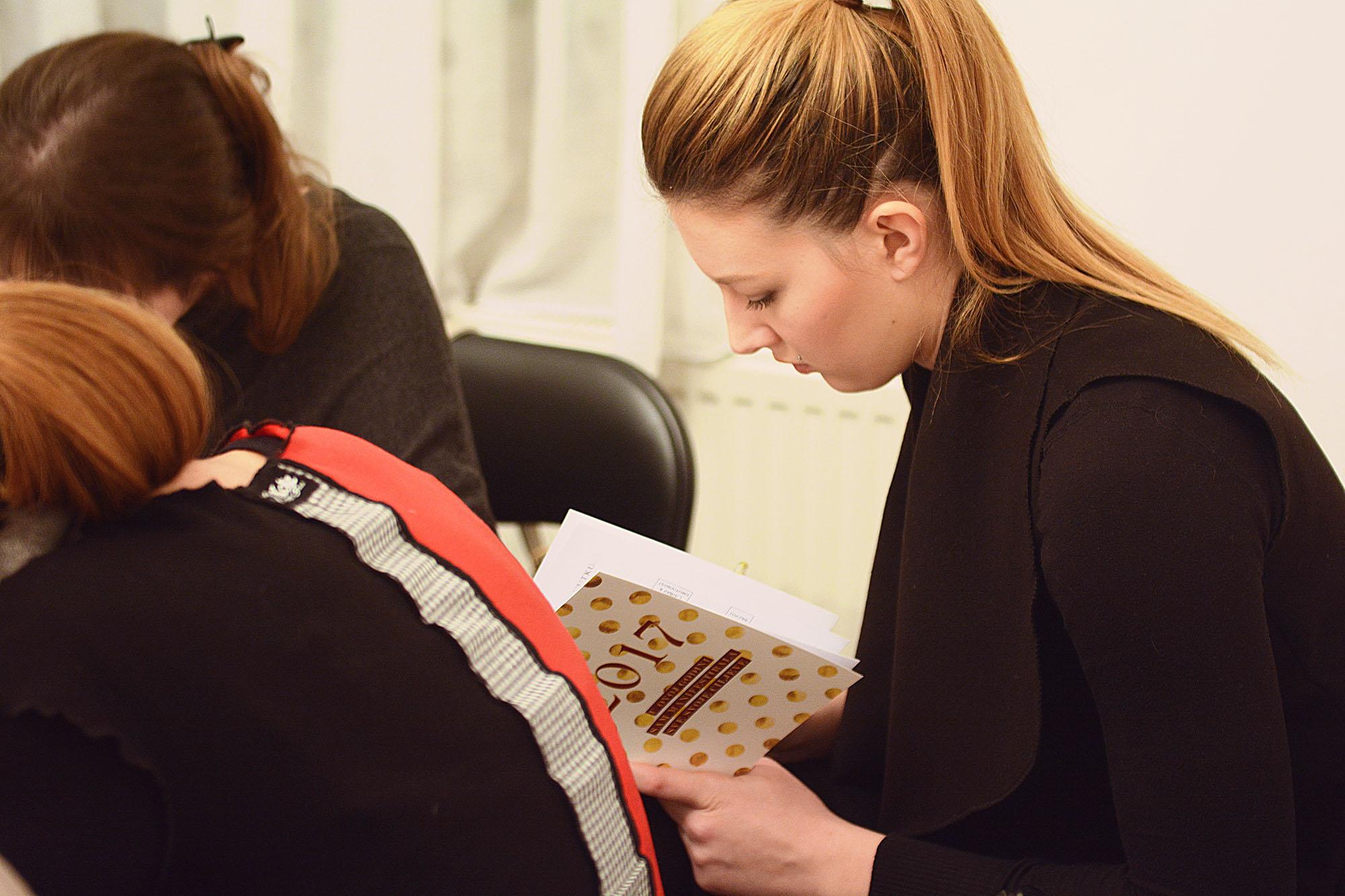 Petra Cutuk Vjeruj Traži Manifestiraj Zdravlje Meditacija Vježbe Disanja Samopouzdanje Posao Manifestiraj Zagreb Ciljevi Harmonija Ljubav Ljepota