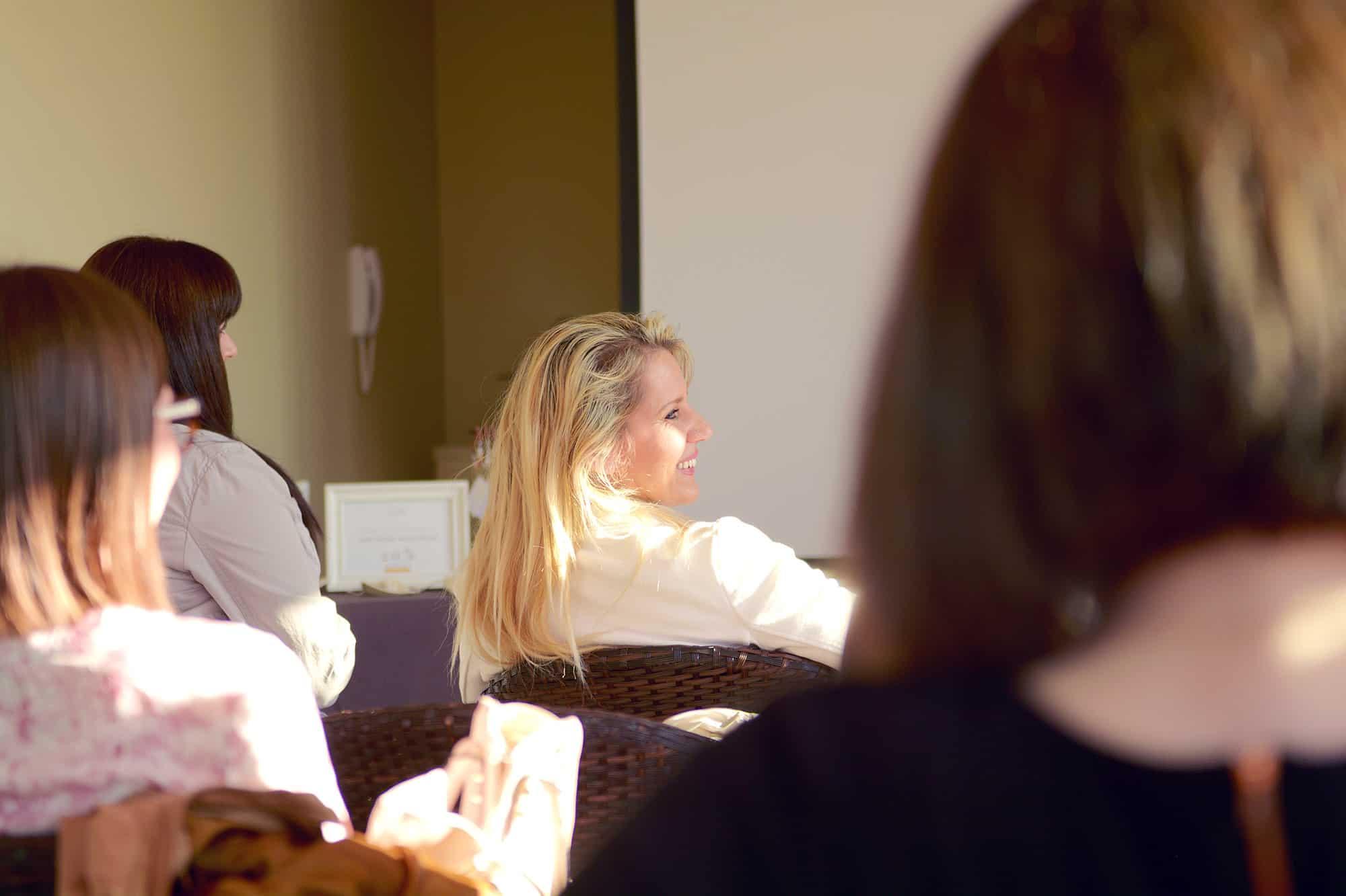 Petra Cutuk Vjeruj Traži Manifestiraj Zdravlje Meditacija Vježbe Disanja Samopouzdanje Posao Pms Pula Sreća Ciljevi Promjena Ljepota Izazov Afirmacije Ljubav