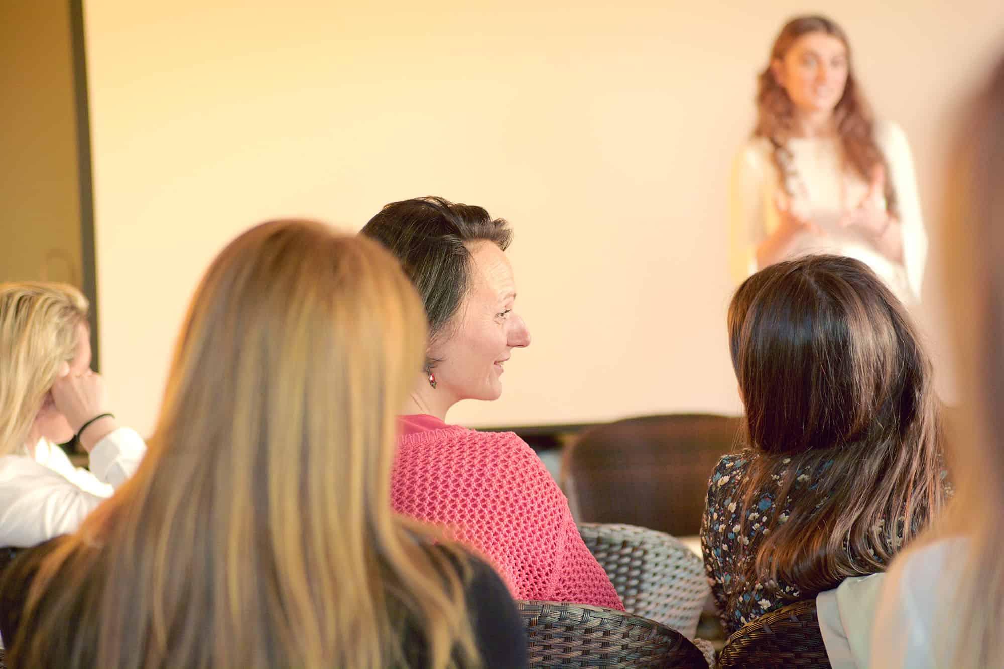 Petra Cutuk Vjeruj Traži Manifestiraj Zdravlje Meditacija Vježbe Disanja Samopouzdanje Posao Pms Pula Sreća Ciljevi