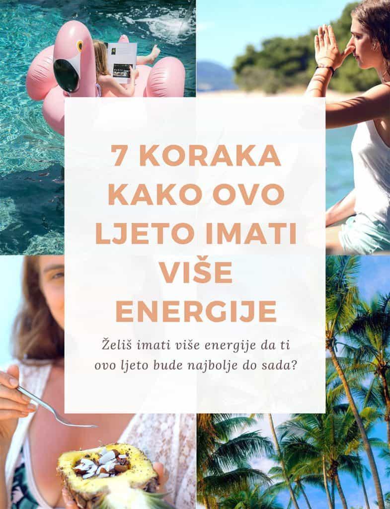 Petra Cutuk Vjeruj Traži Manifestiraj Zdravlje Meditacija Vježbe Disanja Samopouzdanje Posao 7 Koraka Energija