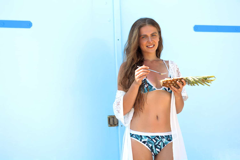 Petra Cutuk Vjeruj Traži Manifestiraj Zdravlje Meditacija Vježbe Disanja Samopouzdanje Posao Nutrisslim Recept Plaža Savjet Brač