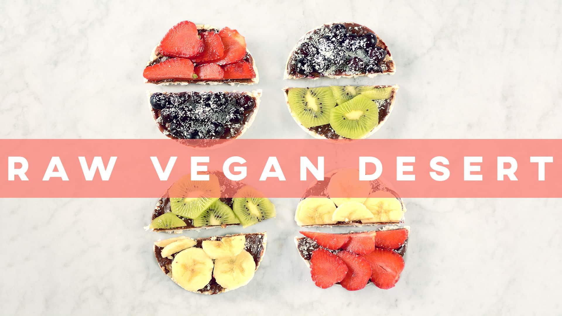 Petra Cutuk Vjeruj Traži Manifestiraj Zdravlje Meditacija Vježbe Disanja Samopouzdanje Posao Raw Vegan Recepti Hrana Desert