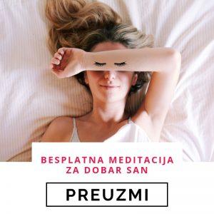 petra cutuk vjeruj trazi manifestiraj zdravlje meditacija vjezbe disanja samopouzdanje posao vodena meditacija san preuzmi