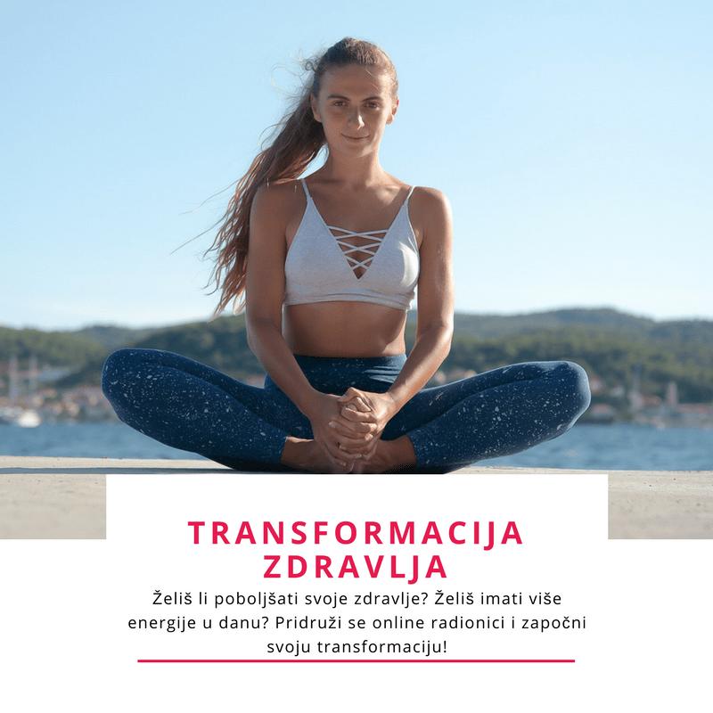 Petra Cutuk Vjeruj Traži Manifestiraj Zdravlje Meditacija Vježbe Disanja Samopouzdanje Posao Transformacija Zdravlja
