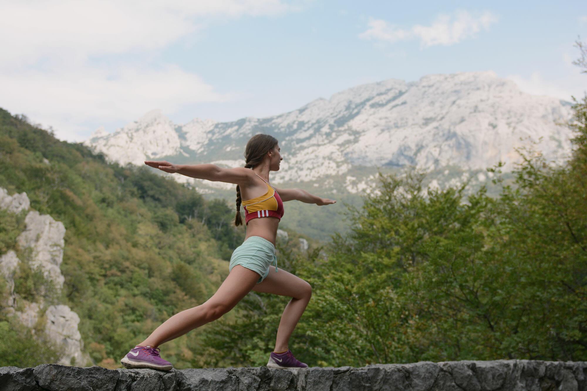 Petra Cutuk Vjeruj Traži Manifestiraj Zdravlje Meditacija Vježbe Disanja Samopouzdanje Posao Savjet Duhovnost Energija Sreća Ljepota Mozak Napad Panike