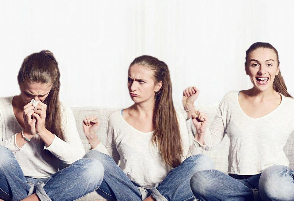 Petra Cutuk Vjeruj Traži Manifestiraj Zdravlje Meditacija Vježbe Disanja Samopouzdanje Posao Savjet Emocije