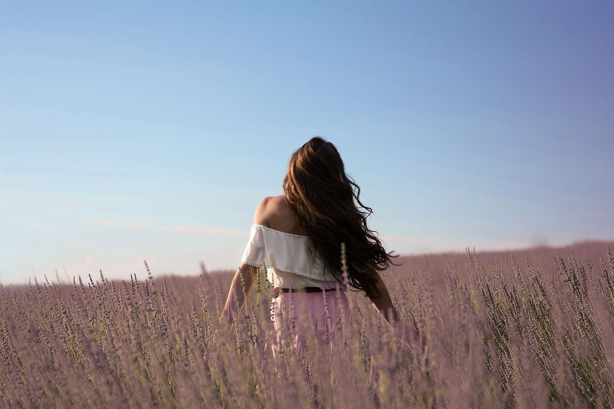 Petra Cutuk Vjeruj Traži Manifestiraj Zdravlje Meditacija Vježbe Disanja Samopouzdanje Posao Emocije Savjet Radionica