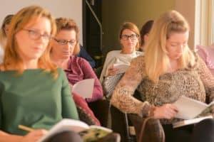 Petra Cutuk Vjeruj Traži Manifestiraj Zdravlje Meditacija Vježbe Disanja Samopouzdanje Posao Vibracija Uspjeh Pula Radionica