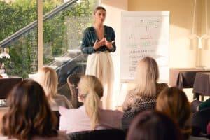 Petra Cutuk Vjeruj Traži Manifestiraj Zdravlje Meditacija Vježbe Disanja Samopouzdanje Posao Vibracija Uspjeh Pula Radionica_2