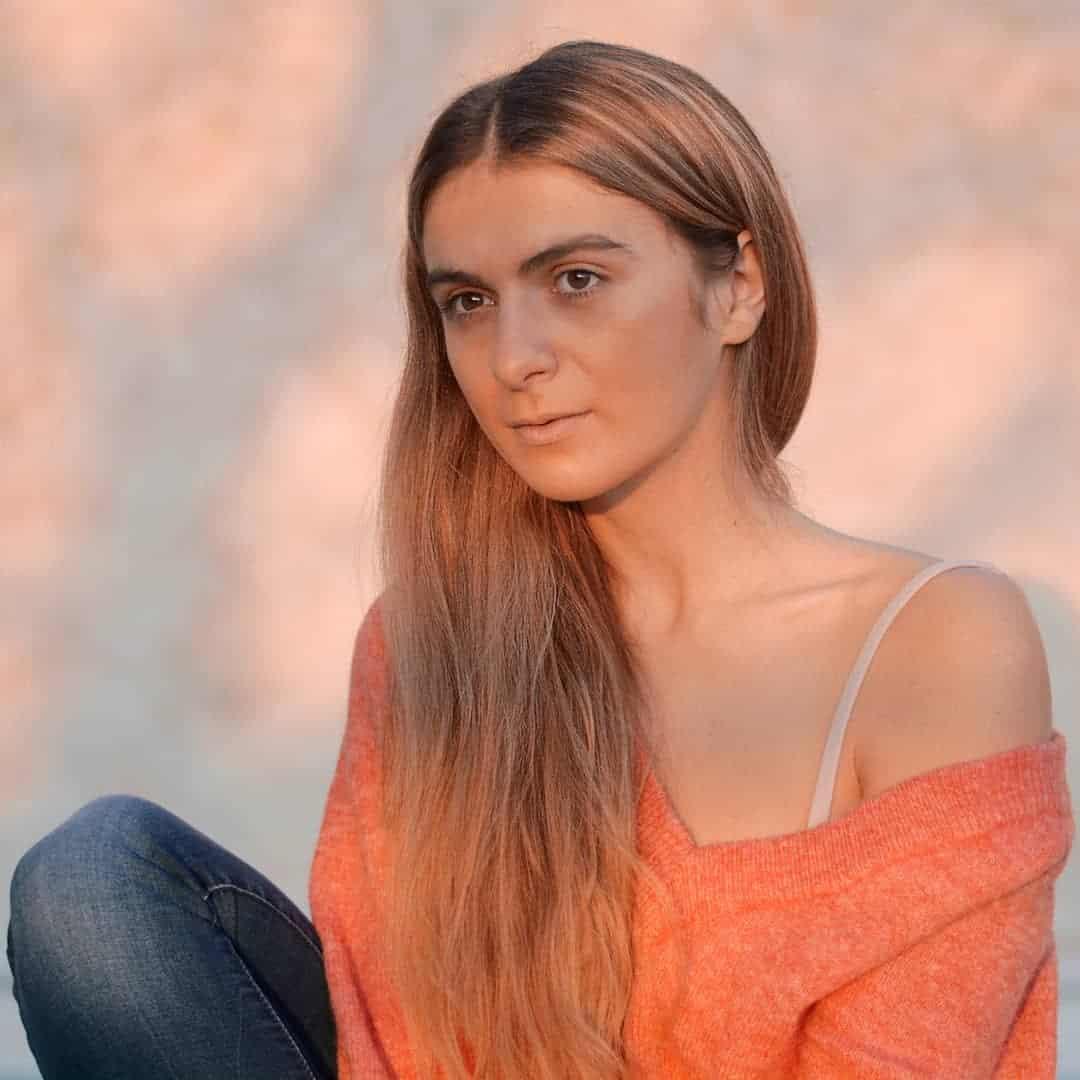 Petra Cutuk Vjeruj Traži Manifestiraj Zdravlje Meditacija Vježbe Disanja Samopouzdanje Posao Ciljevi Radionica
