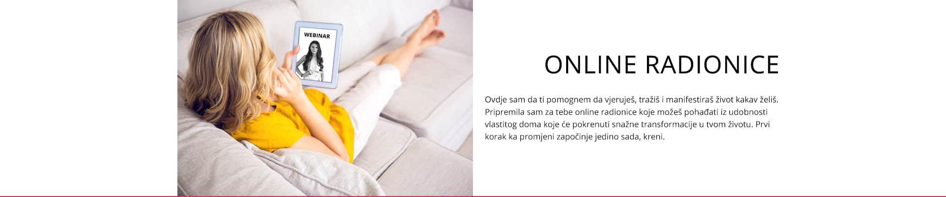 Petra Cutuk Vjeruj Traži Manifestiraj Zdravlje Meditacija Vježbe Disanja Samopouzdanje Posao Online Radionica