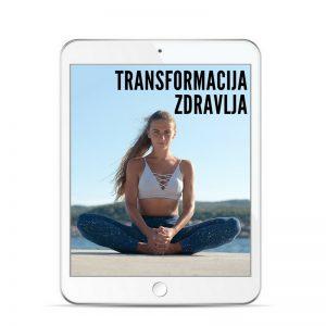Petra Cutuk Vjeruj Traži Manifestiraj Zdravlje Meditacija Vježbe Disanja Samopouzdanje Posao Transformacija Zdravlja Energija