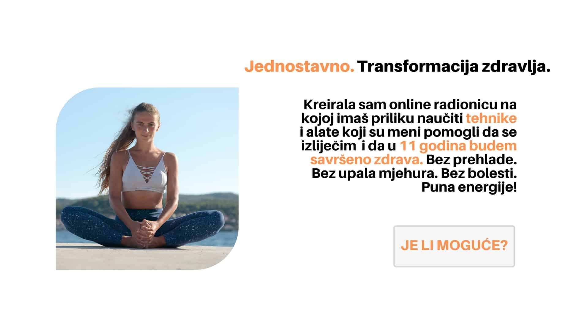 Petra Cutuk Vjeruj Traži Manifestiraj Zdravlje Meditacija Vježbe Disanja Samopouzdanje Posao Transformacija Zdravlja Radionica Energija Inspiracija Couching_1