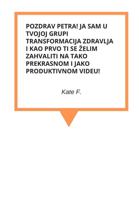 Petra Cutuk Vjeruj Traži Manifestiraj Zdravlje Meditacija Vježbe Disanja Samopouzdanje Posao Transformacija Zdravlja Radionica Energija Inspiracija Couching_5