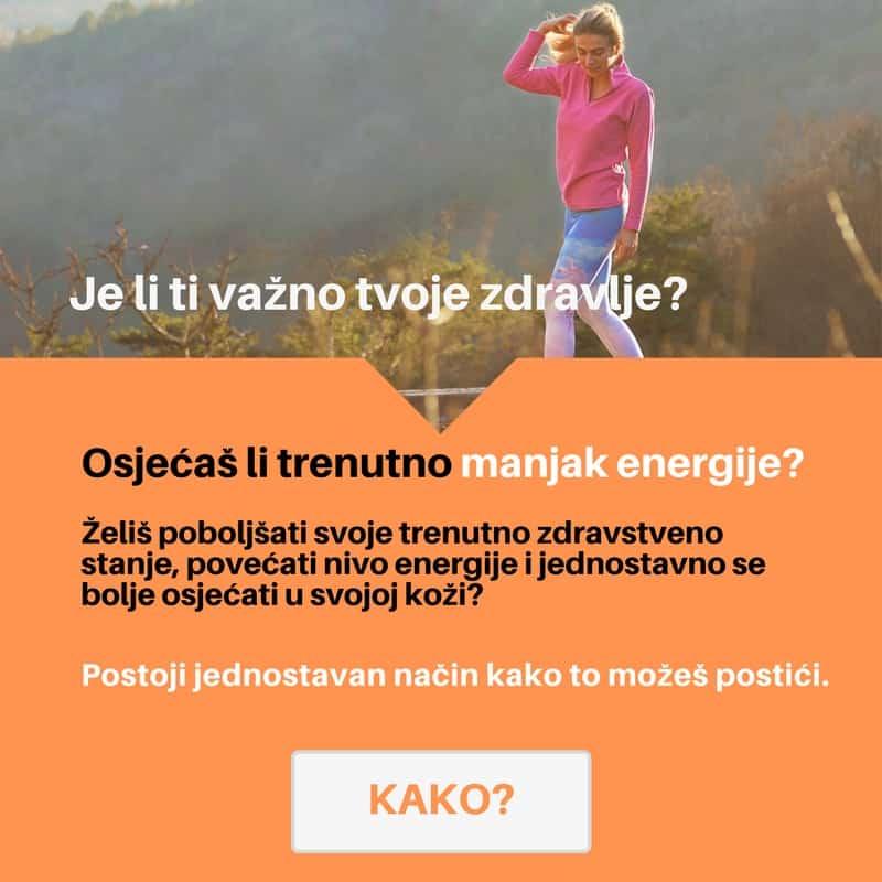 Petra Cutuk Vjeruj Traži Manifestiraj Zdravlje Meditacija Vježbe Disanja Samopouzdanje Posao Transformacija Zdravlja Radionica Energija
