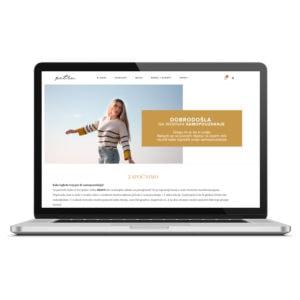 webinar petra cutuk samopouzdanje Promjena