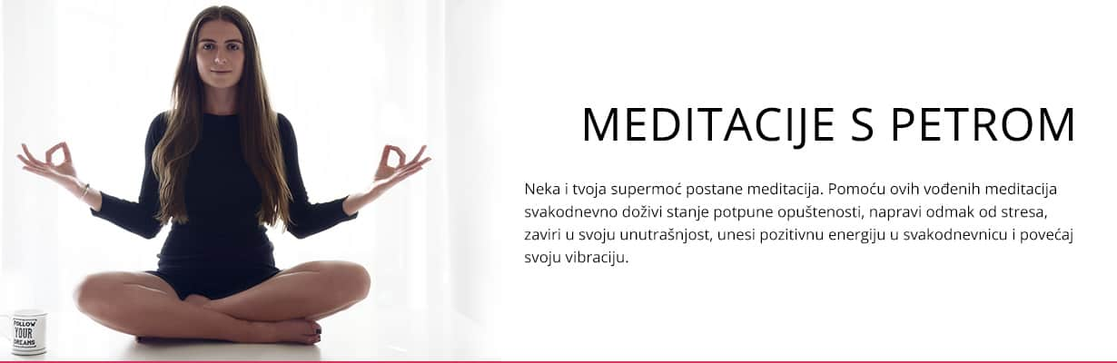 Petra Cutuk Meditacije Shop