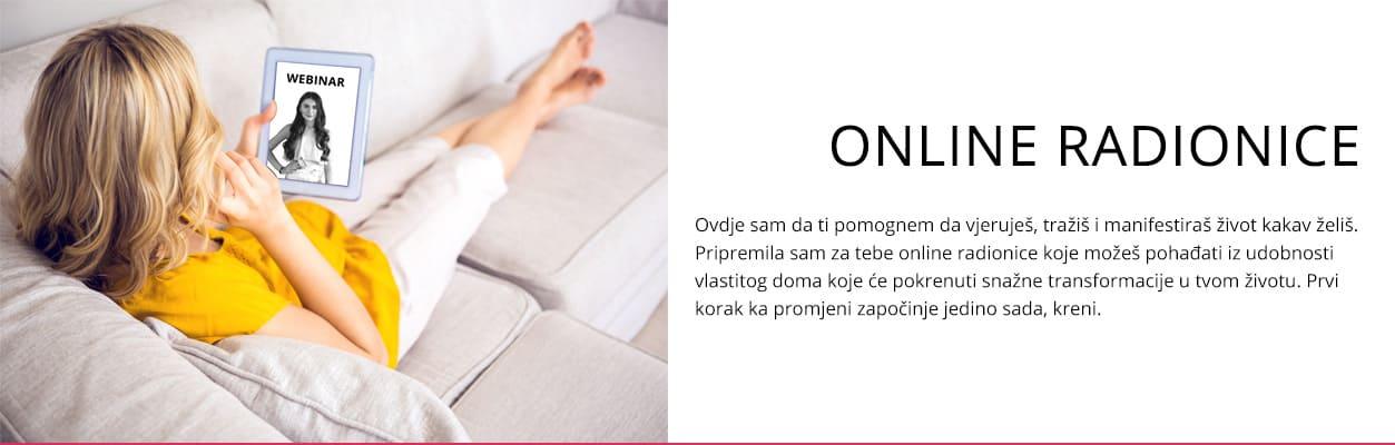 Petra Cutuk Online Radionice Shop