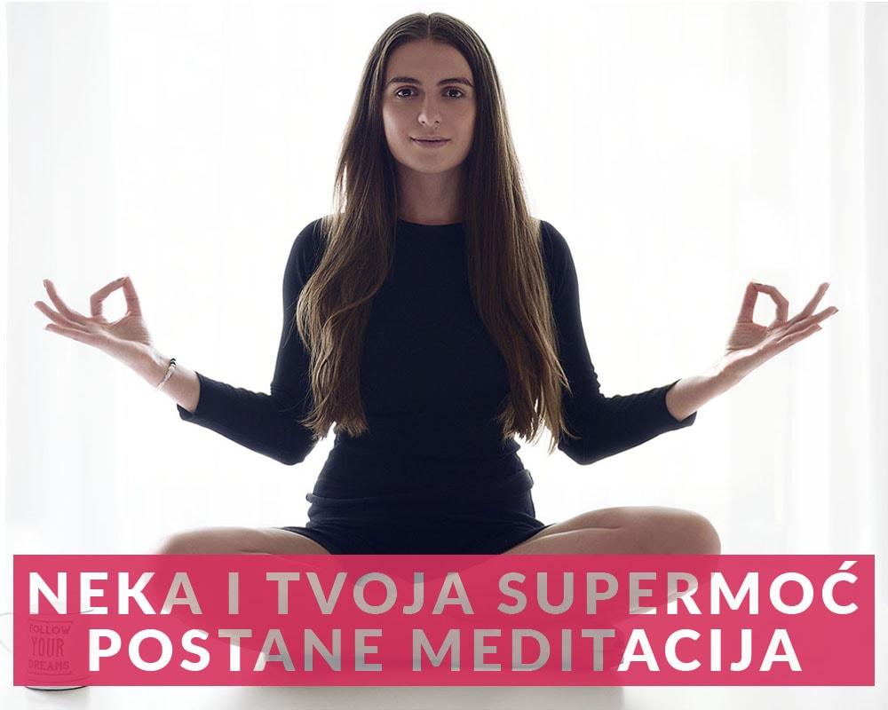 Petra Cutuk meditacija tvoja supermoć